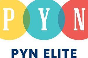 PYN Elite: Giá trị giao dịch chỉ tăng 13% trong 2 năm, không tương xứng với tốc độ tăng vốn hóa
