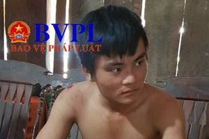 7h truy lùng hung thủ sát hại người phụ nữ ở Điện Biên và 'nút thắt' của vụ án