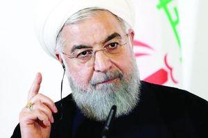 Tối hậu thư của Iran dành cho Mỹ