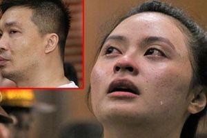 Hot girl Ngọc Miu nước mắt ròng ròng khi đối mặt 20 năm tù, 'trùm ma túy' Văn Kính Dương bị đề nghị án tử