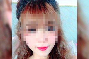 Vụ cô gái bị sát hại trong khách sạn: Nỗi ám ảnh của người chứng kiến cảnh nạn nhân bị uy hiếp