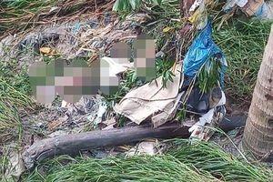 Thông tin mới vụ ba người bị lũ cuốn ở Đồng Nai: Đã tìm thấy thi thể một nạn nhân