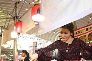 Giới trẻ ngóng chờ lễ hội 'nóng' tột đỉnh hè cùng dàn sao hot nhất Vpop