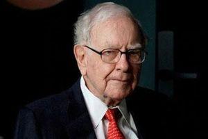 'Đế chế' của Warren Buffett, 'lò' sản sinh tỷ phú