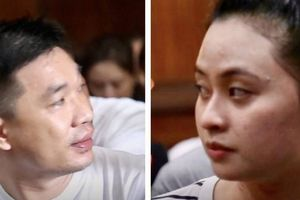 Trùm ma túy Dương 'béo' bị đề nghị tử hình, hot girl Ngọc Miu 20 năm tù
