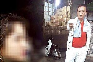 Đề nghị truy tố Hưng 'kính' về tội cưỡng đoạt tài sản