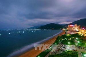 Báo Thái Lan đánh giá cao vẻ đẹp của thành phố biển Quy Nhơn