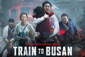 'Kim Ji Young Born 1982': Phim điện ảnh của 'Yêu tinh' Gong Yoo - Jung Yoo Mi đóng máy, dự kiến thời gian ra mắt