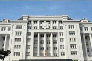 Vụ tranh chấp HĐHT kinh doanh ở Thái Nguyên: Nhận thấy oan sai, bị đơn gửi đơn kiến nghị lên TAND cấp cao!