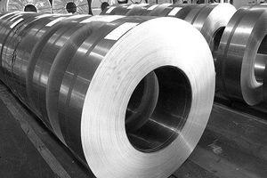 Thép Việt xuất khẩu sang Malaysia bị áp thuế tối đa 13,68%