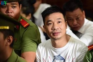 VKS đề nghị Văn Kính Dương và 5 đồng phạm mức án tử hình