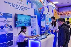 Người Việt sính ngoại khiến doanh nghiệp công nghệ khó phát triển thị trường nội địa