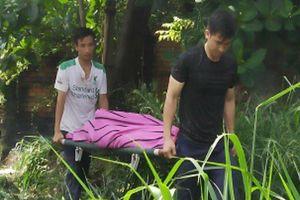 Tìm thấy hai thi thể học sinh ở Đồng Nai