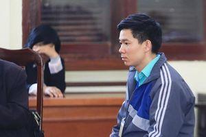Chạy thận 9 người chết: Bộ Y tế kêu oan cho Hoàng Công Lương