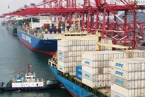 Trung Quốc 'lấy làm tiếc' vì Mỹ tăng thuế, tuyên bố sẽ trả đũa