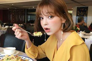 Người Hàn Quốc phản ứng thế nào khi lần đầu ăn phở, bánh xèo?