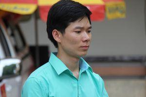 Bộ Y tế đề nghị xét xử khách quan vụ án chạy thận nhân tạo ở Hòa Bình