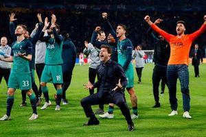 Ông chủ Tottenham có thể đưa Gà trống du đấu tại Cần Thơ