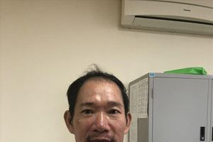 Quảng Ninh: 'Cất vó' vụ đánh bạc thu hàng trăm triệu đồng