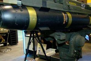 Mỹ dùng tên lửa không nổ, có tính năng khiến khủng bố sợ 'vỡ mật'