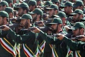 Tin thế giới: Iran tuyên bố rắn với Mỹ