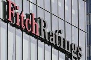 Fitch Ratings: Triển vọng tín nhiệm quốc gia Việt Nam ở mức tích cực