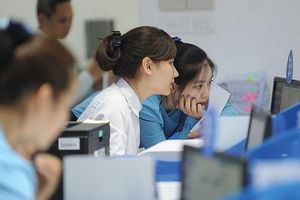 Tăng tuổi nghỉ hưu: Làm giảm cơ hội việc làm của giới trẻ?