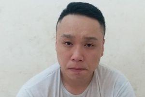 Vụ nam thanh niên cắt cổ tài xế taxi cướp tài sản: Bắt giữ đối tượng gây án