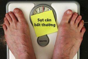 7 dấu hiệu nhận biết bệnh tiểu đường thường gặp