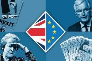 Pháp không chấp nhận việc liên tục gia hạn Brexit, ngày 31/10 phải có giải pháp
