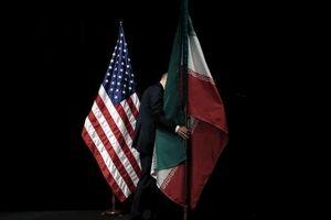 Tướng Iran khẳng định Washington không dám triển khai hành động quân sự