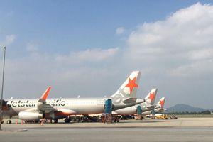 Lãnh đạo VNA lần đầu lên tiếng về khoản lỗ lũy kế 4.000 tỉ của Jetstar