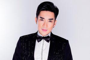 Quang Hà: 'Tôi không sợ khán giả nghĩ mình hát nhạc thị trường'