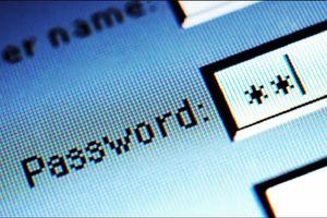 Người trẻ tự tin quá mức về bảo mật trên mạng