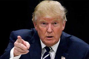 Những điều Trung Quốc 'không thể ngờ được' về Tổng thống Donald Trump