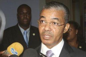 Tổng thống Angola sa thải Chủ tịch tập đoàn dầu khí quốc gia