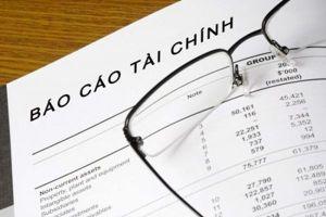 Doanh nghiệp Việt vẫn chưa sẵn sàng minh bạch thông tin tài chính
