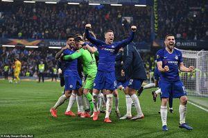 Chung kết Champions League và Europa League 2019 tổ chức ở đâu và khi nào?