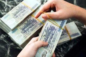 Công khai nợ công và giải pháp trong xử lý nợ công