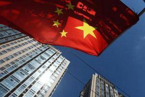 Mỹ tăng thuế gấp 2,5 lần, tăng trưởng kinh tế Trung Quốc có thể giảm 0,3%