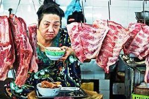 Nhiếp ảnh gia Việt Nam tạo ấn tượng trong cuộc thi ảnh ở Anh
