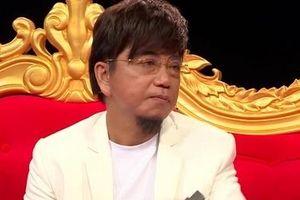 Nghệ sĩ hài Hồng Tơ bị bắt vì đánh bạc: Khi ''ngựa quen đường cũ''