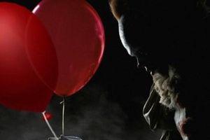 'It: Chapter 2' tung trailer mới căng thẳng tột độ