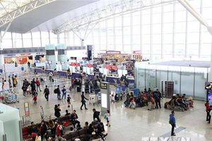 Chính thức áp khung giá vé máy bay nội địa từ ngày 1/7
