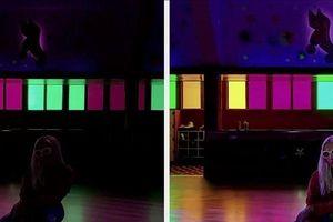 'So găng' camera của Google Pixel 3a và iPhone X
