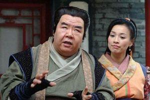 Bị cô giáo mỉa mai 'Hiệp sĩ mù' Trịnh Tắc Sĩ khóc hết 2 ngày 2 đêm vì quá xấu hổ