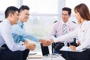 4 tiêu chí phê duyệt hồ sơ đề nghị hỗ trợ tư vấn doanh nghiệp nhỏ và vừa