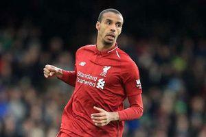 Đội hình tiêu biểu vòng bán kết Champions League: Liverpool áp đảo