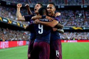 Hé lộ 2 ứng viên Barca muốn thế chỗ Valverde