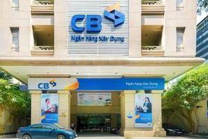 Thanh tra, Giám sát NHNN đề nghị CB giải trình về việc thu hồi nợ